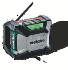 Elektronik von Metabo im aktuellen toom Baumarkt Prospekt für 79.99€