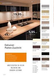 Aktueller Holzland von der Stein Prospekt, Die besten Ideen für ein schönes Zuhause, Seite 90