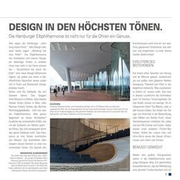 """Aktueller interni by inhofer Prospekt, AKTUELLES """"MAGAZIN"""", Seite 5"""