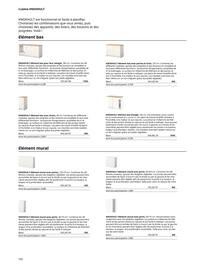 Catalogue IKEA en cours, Ikéa cuisines, Page 110
