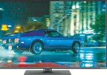 Fernseher von Panasonic im aktuellen Saturn Prospekt für 488€