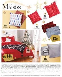 Catalogue Carrefour en cours, Noël historique, Page 24