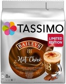 Kaffee von Tassimo im aktuellen NETTO mit dem Scottie Prospekt für 3.49€