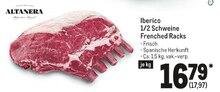 Grillfleisch von ALTANERA im aktuellen Metro Prospekt für 17.97€