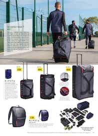 Catalogue Decathlon en cours, Il est temps de prendre l'air !, Page 53
