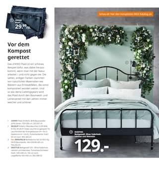 Aktueller IKEA Prospekt, IKEA Katalog, Seite 10