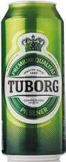 Bier im aktuellen NETTO mit dem Scottie Prospekt für 1.39€