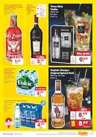 Aktueller Netto Marken-Discount Prospekt, Kaufe unverpackt!, Seite 13