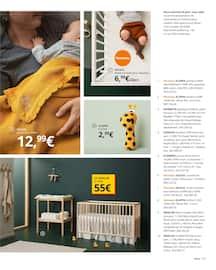 Catalogue IKEA en cours, Réveillez votre intérieur, Page 175