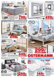 Aktueller Ostermann Prospekt, OHHH…HAPPY DAYS!, Seite 8