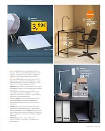 Catalogue IKEA en cours, Ikea, Page 151