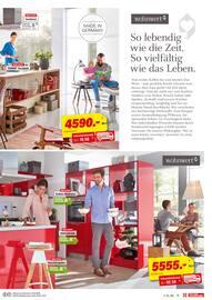 Aktueller Höffner Prospekt, Küchen Spezial, Seite 9