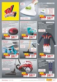 Aktueller Netto Marken-Discount Prospekt, Weihnachten wird lecker, Seite 25