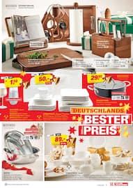 Aktueller Höffner Prospekt, Deutschlands bester Preis!, Seite 3