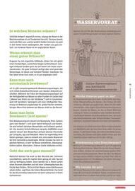 Aktueller BAUHAUS Prospekt, Alles rund um unser Grün., Seite 45