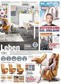 Aktueller Ostermann Prospekt, Ohh… Happy Days!, Seite 9