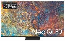 Fernseher von Samsung im aktuellen Saturn Prospekt für 1597.5€
