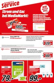 Aktueller Media-Markt Prospekt, Aktuelle Angebote, Seite 6