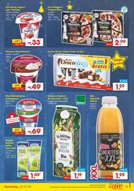 Aktueller Netto Marken-Discount Prospekt, Wir wünschen ein Frohes Fest!, Seite 11