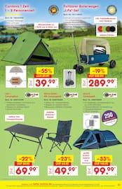 Aktueller Netto Marken-Discount Prospekt, Erfrischend durch den Sommer, Seite 25