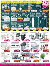 Aktueller SB Möbel Boss Prospekt, Beste Preise für alle!, Seite 14
