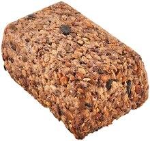 Brot von Brot & Mehr im aktuellen REWE Prospekt für 3.79€