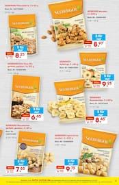 Aktueller Netto Marken-Discount Prospekt, Die Grillsaison ist eröffnet!, Seite 9
