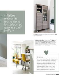 Catalogue H&H en cours, Créateur de meubles , Page 143