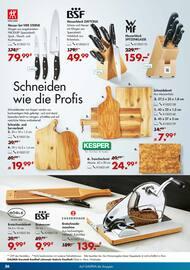 Aktueller Galeria Karstadt Kaufhof Prospekt, Aktuelle Angebote, Seite 36