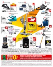 Catalogue But en cours, Power days : boostez votre pouvoir d'achat !, Page 11