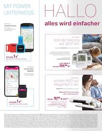 Aktueller A-Team Mobilfunk-Concept GmbH Prospekt, iPhone 11 Pro im besten Netz - Einzigartig zusammen, Seite 2