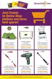 Aktueller Netto Marken-Discount Prospekt, Auf den Sattel, fertig, los!, Seite 27