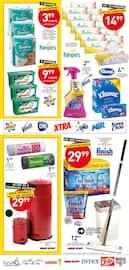 Catalogue Stokomani en cours, Du jamais vu, ouvrez vite !, Page 4