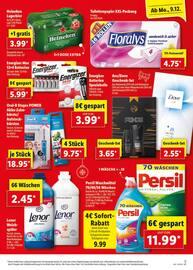 Aktueller Lidl Prospekt, Marken-Hammer der Woche, Seite 5