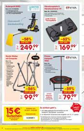 Aktueller Netto Marken-Discount Prospekt, Ein neues Jahr voller Highlights!, Seite 2