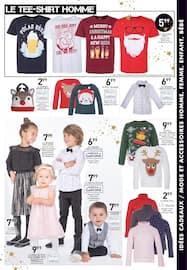 Catalogue Stokomani en cours, Des centaines d'idées cadeaux !, Page 9