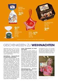 Aktueller Konsum Leipzig Prospekt, Nah. Frisch. Freundlich, Seite 5