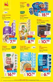 Aktueller Netto Marken-Discount Prospekt, Ein neues Jahr voller Highlights!, Seite 4