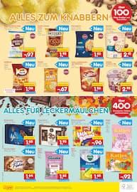 Aktueller Netto Marken-Discount Prospekt, JETZT NOCH MEHR AUSWAHL, Seite 2
