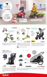 Aktueller BabyOne Prospekt, Unsere Top-Angebote zum Osterfest!, Seite 4