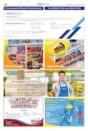 Aktueller Mix Markt Prospekt, Markenwochen, Seite 3