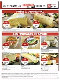 Catalogue Géant Casino en cours, Le mois Casino Magic !!, Page 13