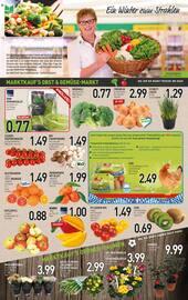 Aktueller Marktkauf Prospekt, Ein Winter zum Strahlen & Genießen, Seite 2