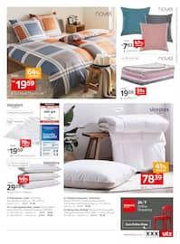 Aktueller XXXLutz Möbelhäuser Prospekt, Kaufen leicht gemacht!, Seite 33
