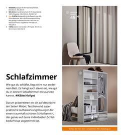 Aktueller IKEA Prospekt, IKEA Katalog, Seite 9