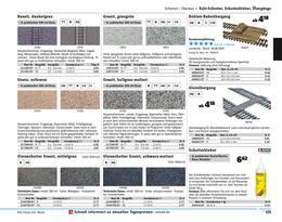 Aktueller Conrad Electronic Prospekt, Modellbahn 2020/21, Seite 127