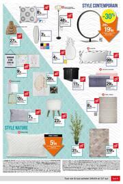 Catalogue But en cours, Crazy prix, Page 9