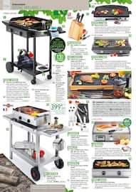 Catalogue Maison à Vivre en cours, Côté Cuisine, Page 6
