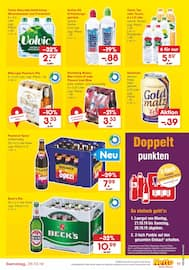 Aktueller Netto Marken-Discount Prospekt, Nackte Tatsache: Wir haben unverpacktes Obst und Gemüse., Seite 13