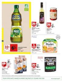Catalogue Auchan en cours, Ausoleil !, Page 16